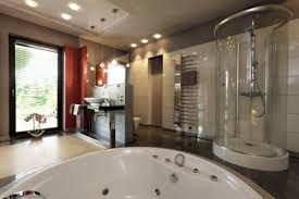 Pendant Lighting In Bathroom Bathroom Lighting Ideas