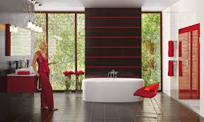 12 best 3d bathroom design software bathroom design 3d latest