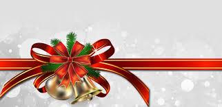 christmas ribbon christmas email stationery stationary christmas balls and ribbon
