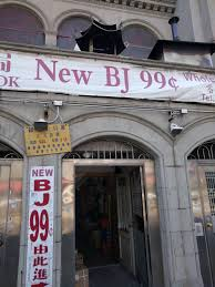 you can always find a great deal in chinatown nyc