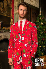 christmas suits men s suits with awesome designs for every occasion opposuits