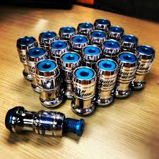 lexus ls430 lug nut torque mercedes w202 to a ap1 s2000 s2ki honda s2000 forums
