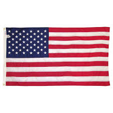 Facts About Georgia State Flag Outdoor American Nylon Flags U S Flag Store