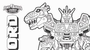 100 power ranger coloring pages free batman coloring pages