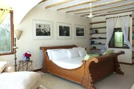 Nautical Room Decor Nautical Decor Ideas Bedroom Downloadcs Club