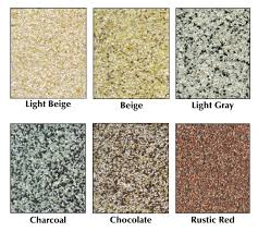 Garage Floor Paint Reviews Uk by 14 Sherwin Williams Epoxy Floor Coating Colors Decorative