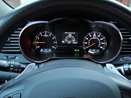 2011 kia optima sx turbo test drive