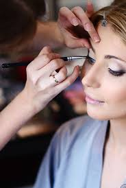 Makeup Artist Jobs Beauty Courses Become A Qualified Beauty Therapist