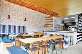 modern restaurant design superba snack bar euro style home blog
