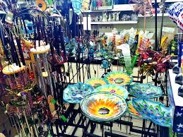 ace hardware patio furniture u2013 vecinosdepaz com
