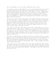 Cover Letters Finance Cover Letter Clerk Resume Cv Cover Letter