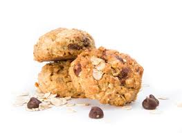 lactation cookies where to buy oats hershey s chocolate chips lactation cookies more milk