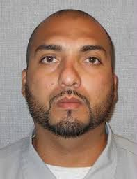 Overland Park Arrest Records Ricardo Perales Valdespino Inmate 1044652 Missouri Doc Prisoner