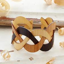 Home Decor Gift Items by 22 Brilliant Woodworking Wedding Gift Ideas Egorlin Com