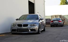 bmw m3 stanced space grey bmw e92 m3 gets supercharged and neochrome lug nuts at