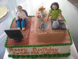sf thanksgiving thanksgiving birthdays cakecentral com