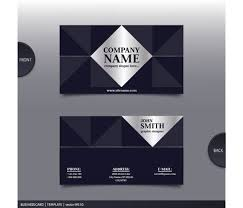 best business card companies caroleandellie