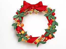christmas decorations u2013 happy holidays