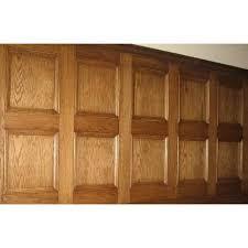 square wood wall wooden wall panel at rs 110 square jareeb chowki kanpur