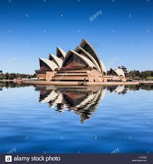 Tourist Signposting Manual Destination Nsw Tourist Attractions Australia Stock Photos U0026 Tourist Attractions