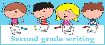our 5 favorite 2nd grade writing worksheets parenting