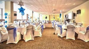 events at hillsborough news sheffield wednesday