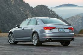 audi price 2018 audi a4 price my car 2018 my car 2018