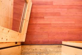 How To Lay Laminate Flooring Around Doors How To Lay Laminate Wood Floor 3 Errors To Avoid The Flooring Lady