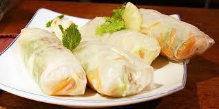 leichte küche für abends abends à la carte arisu münchen lehel moderne koreanische küche