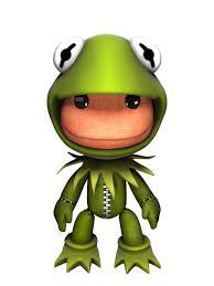 littlebigplanet muppet wiki fandom powered wikia