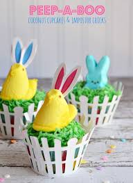 Pinterest Easter Peeps Decorations by 156 Best Easter Peeps Images On Pinterest Easter Peeps Easter