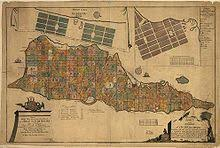 map st croix croix u s islands