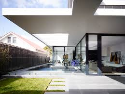 architectural design homes custom house design luxury home builder melbourne canny