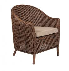 small wicker baskets u2013 conceal the clutter in your house