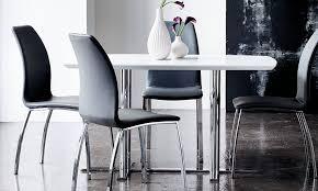 dining room sets black friday black friday furniture u0026 sofa deals harveys furniture