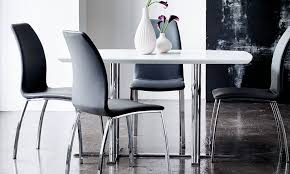 Sofa Black Friday Deals by Black Friday Furniture U0026 Sofa Deals Harveys Furniture