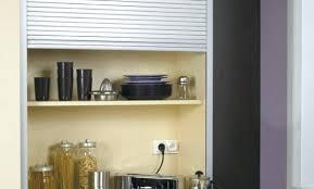 meuble à rideau cuisine rideau meuble cuisine mediacult pro
