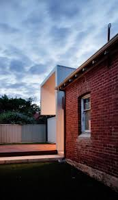 classic home designs existing facade has been altered minimally