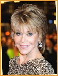 short hairstyles for women in their 70s elеgаnt hairstyles for women in their 70s hair cut style