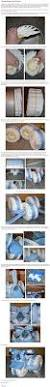 Couch Best 20 Baby Couch Ideas On Pinterest Baby Diaper Cakes Baby