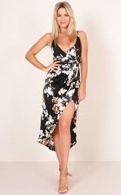 occasion dresses formal u0026 semi formal dresses online showpo