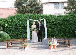 wedding rentals seattle tables and benches puget sound farm tables