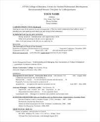 Retail Management Resume Examples by Assistant Manager Resume Entry Level Retail Manager Resume 8
