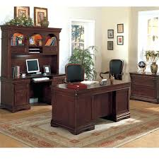 modern executive desk set executive desk sets executive desk supplies ventureboard co
