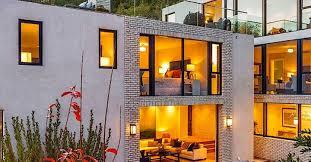 kendall jenner mansion kardashian homes u0026 houses pictures
