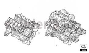 lamborghini aventador curb weight engine for lamborghini aventador lp700 roadster scuderia car