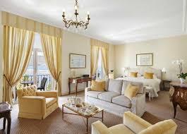 chambre d hote beaulieu sur mer la réserve de beaulieu hôtel spa beaulieu sur mer around of the