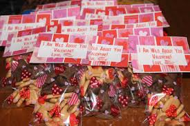 school valentines treats for school v day 2012 4 s day pictures