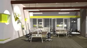 Oec Business Interiors 32 Best Renderings 2012 Cetdesignerawards Images On Pinterest