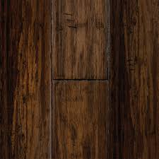 Morning Star Bamboo Flooring Lumber Liquidators Formaldehyde by Morning Star Bamboo Flooring Reviews 2017 U2013 Gurus Floor